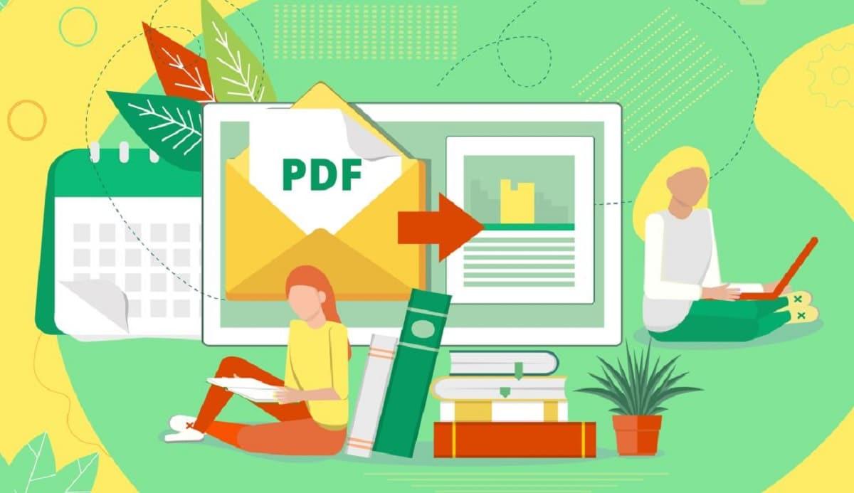 convertir foto a pdf