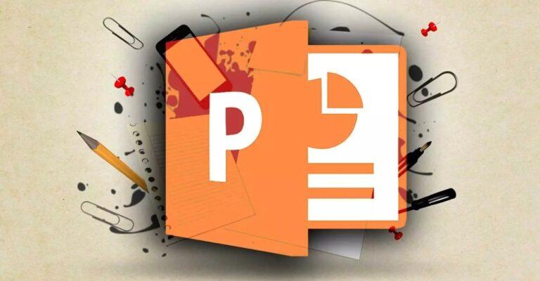 plantillas powerpoint animadas gratis