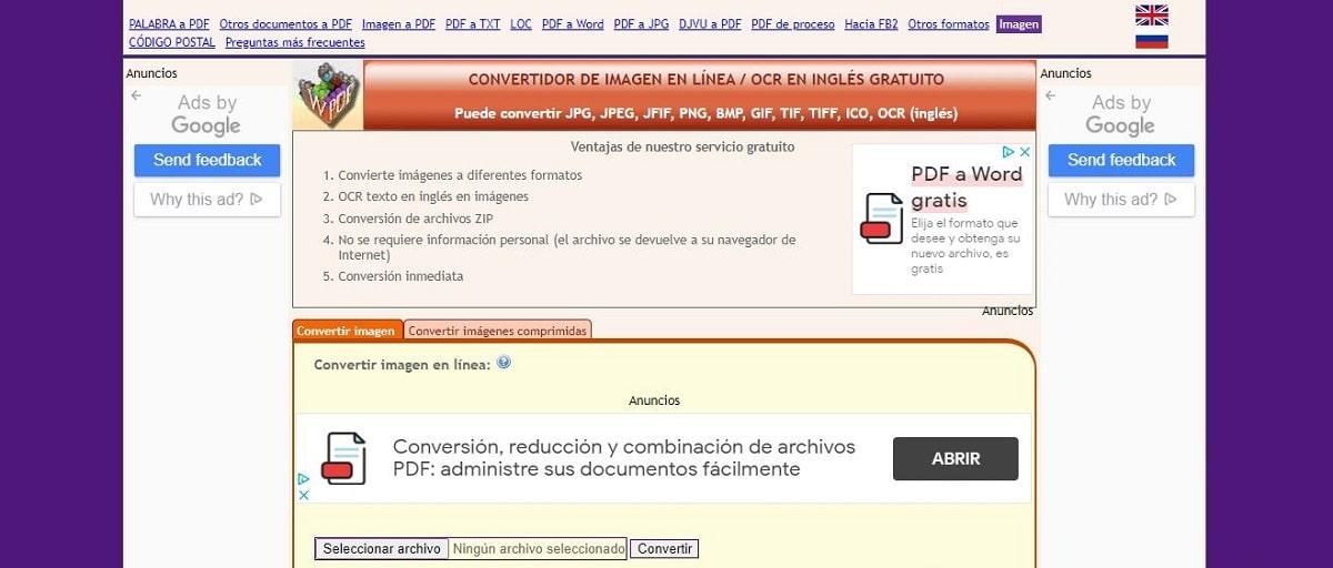 img to pdf converter